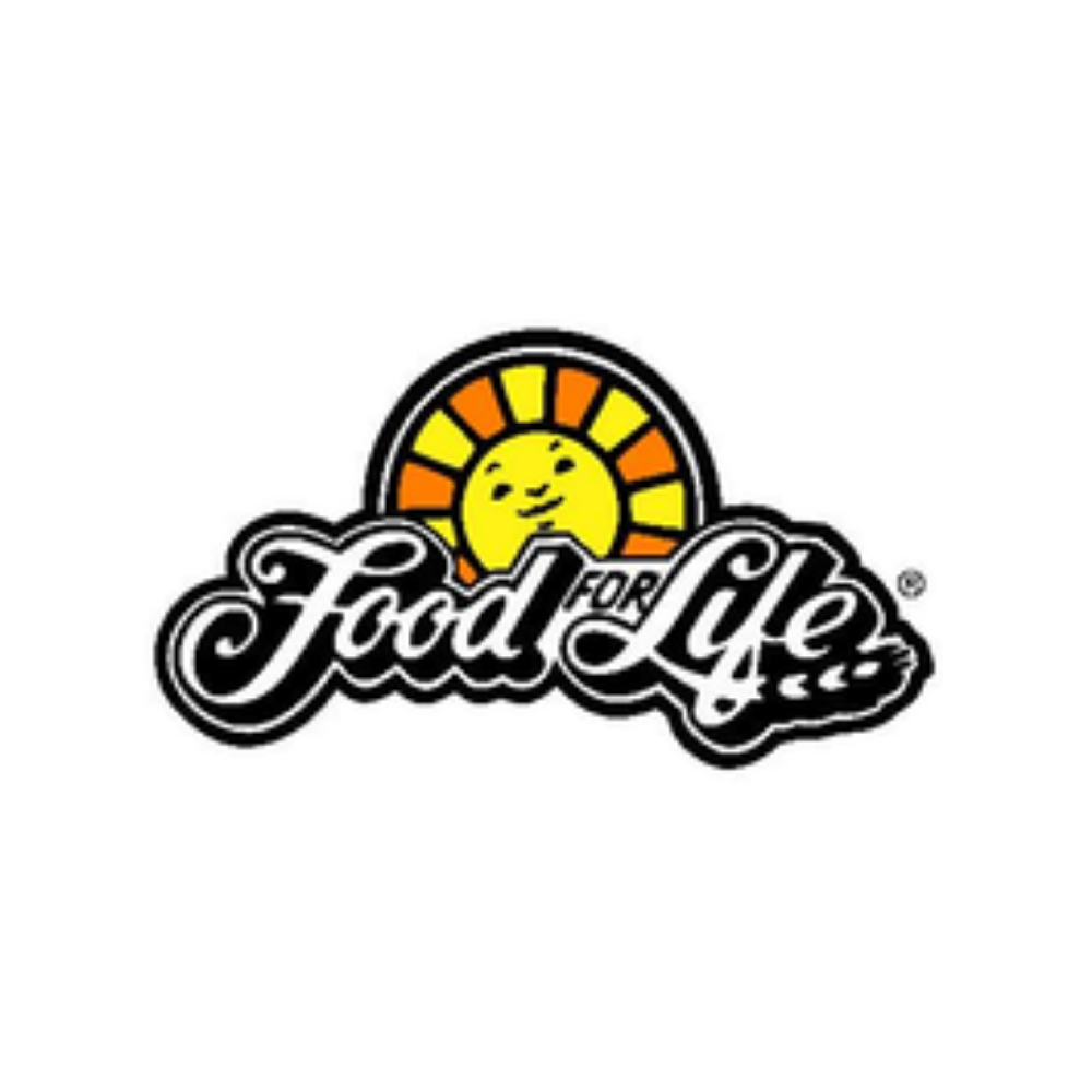 Food For Life Baking Co