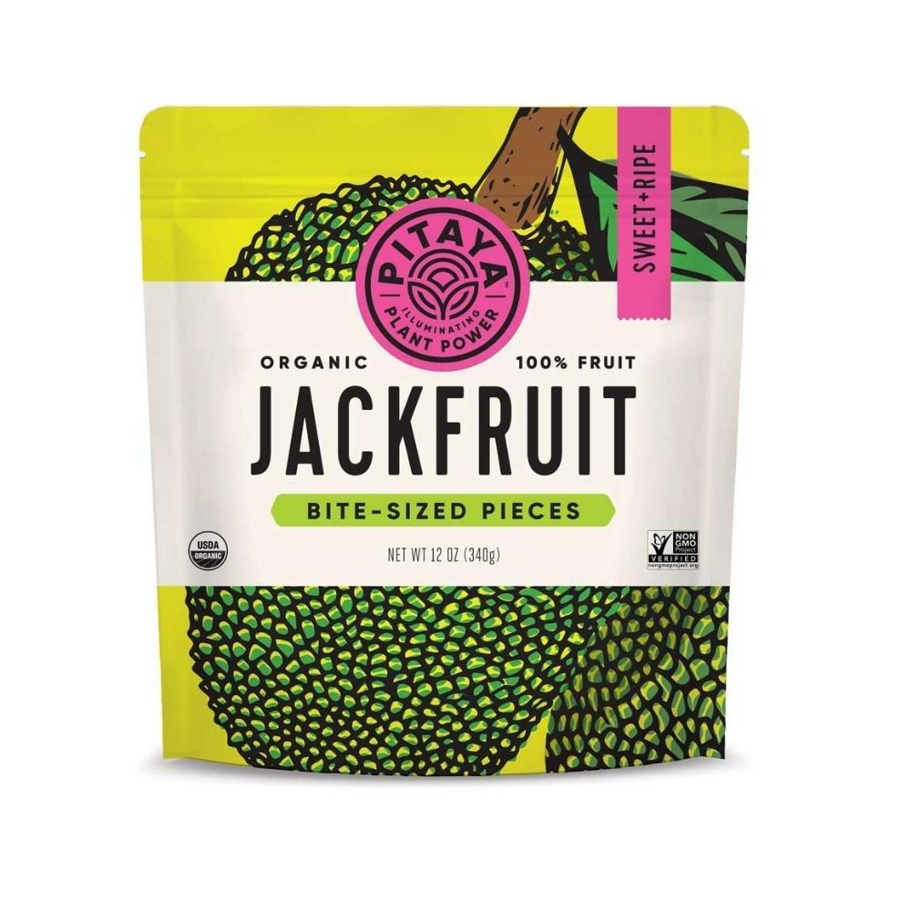 Pitaya Jackfruit Smoothie Packs OG 4c