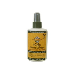 [608503010047] All Terrain Kids Insect Repellent Spray 4oz