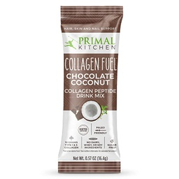 [856769006261] PRIMKI Collagen Mix Choco Coco GF 1c UN