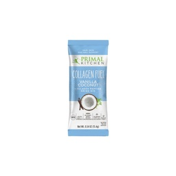 [856769006292] Primal Kitchen Collagen Mix Vanilla Coco GF 1c UN