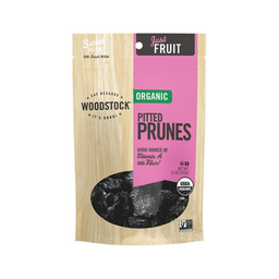 [042563008116] Woodstock Dry Prunes Cal Pitted OG 11oz