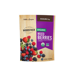 [042563001308] Woodstock Frozen Mixed Berries OG 10oz