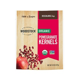 [042563016289] Woodstock Frozen Pomegran Kerns OG 8oz