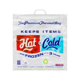 [893669001026] American Bag Company Hot Cold Large 1c