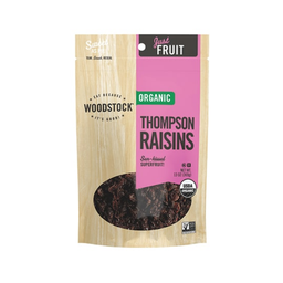[042563008123] Woodstock Dry Raisin Thompson OG 13oz