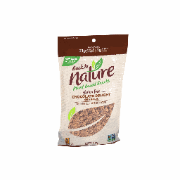 [819898012015] Back To Nature Granola Chocolate Delight 12oz