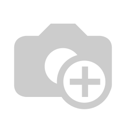 [073472002018] Food For Life Tortilla Ezekiel Sprouted OG  6in 12c