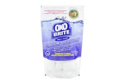 [749174094728] Earth Friendly Products Laundry Auto Pods Oxo F&C 20c
